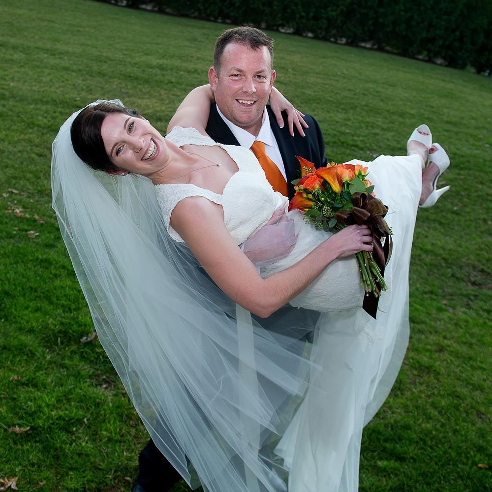Reviews | Boston Wedding Photographer | Metzger Studios