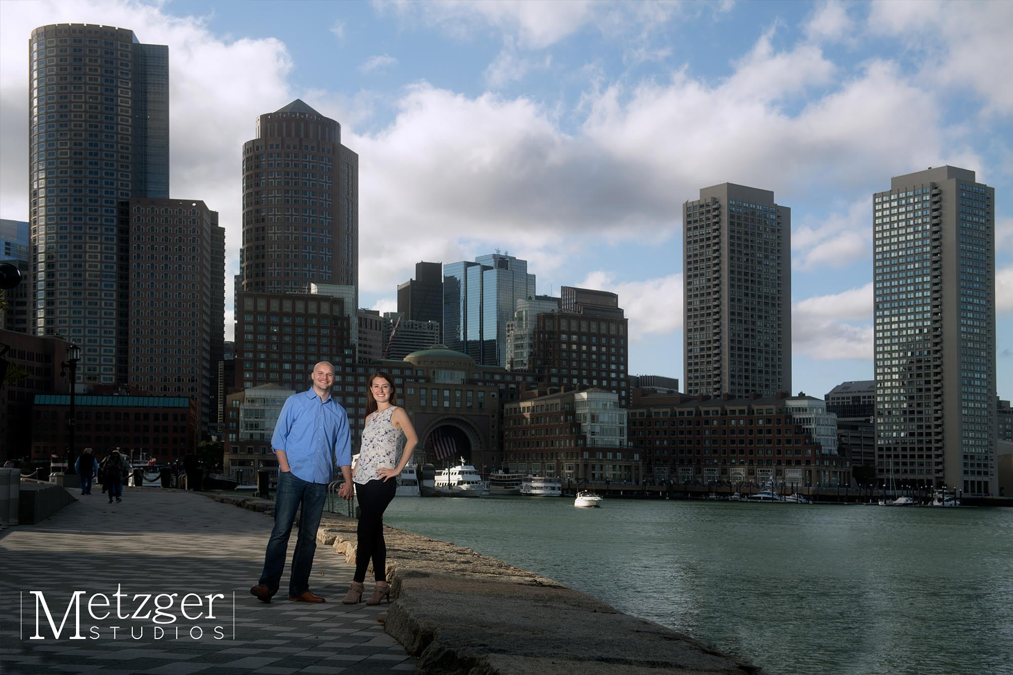 engagement_boston