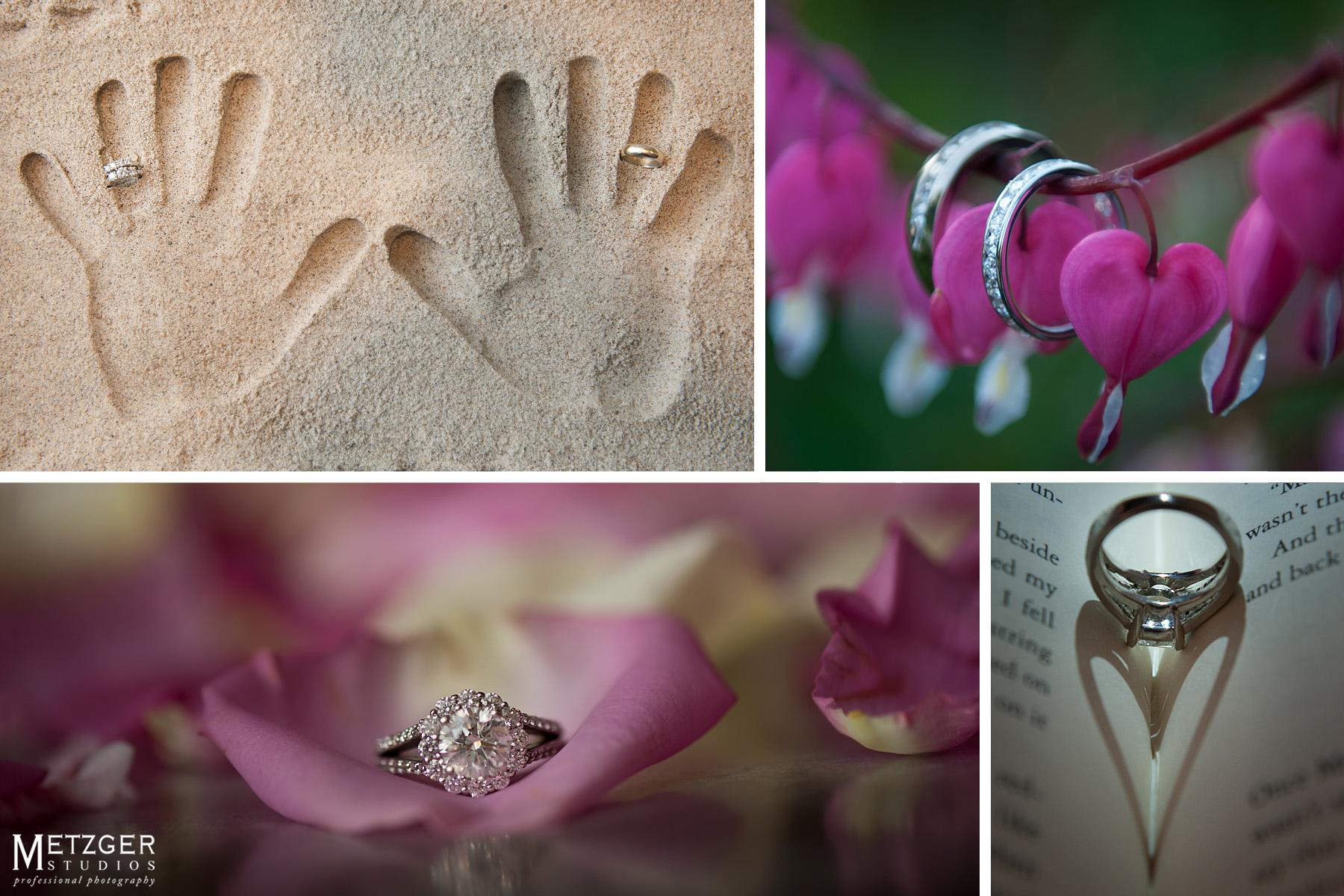 wedding_photography_avenir_walpole_2
