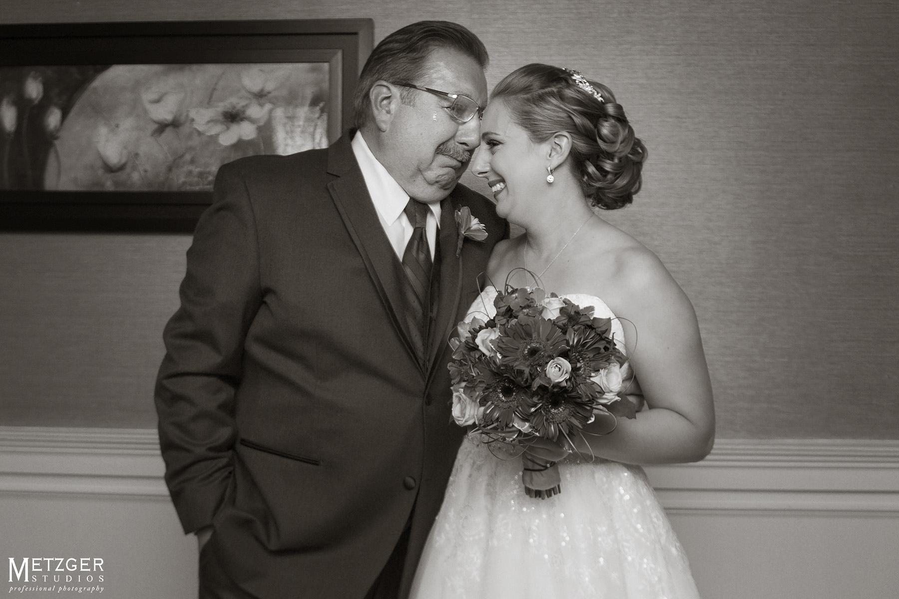 wedding_photography_cruiseport_24