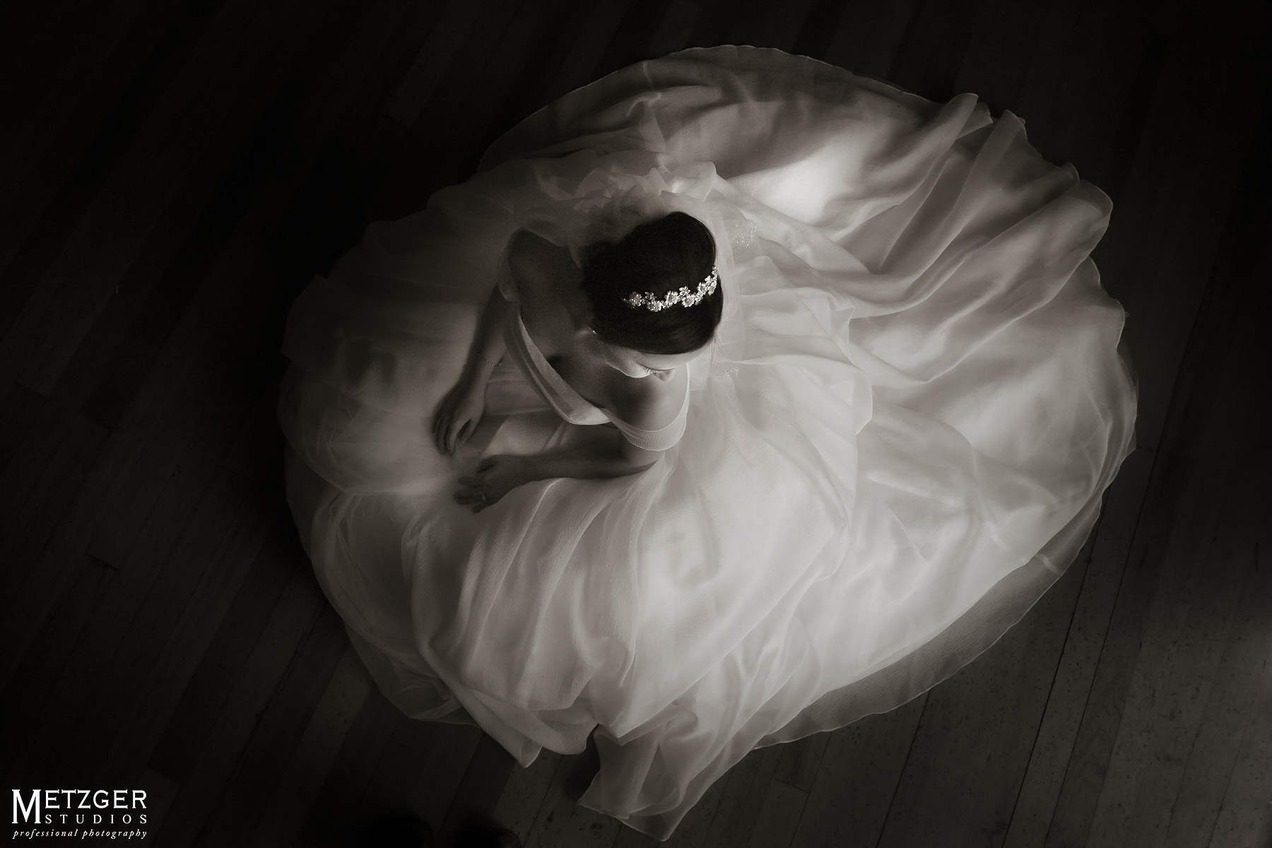 wedding_photography_gibbet_hill_5