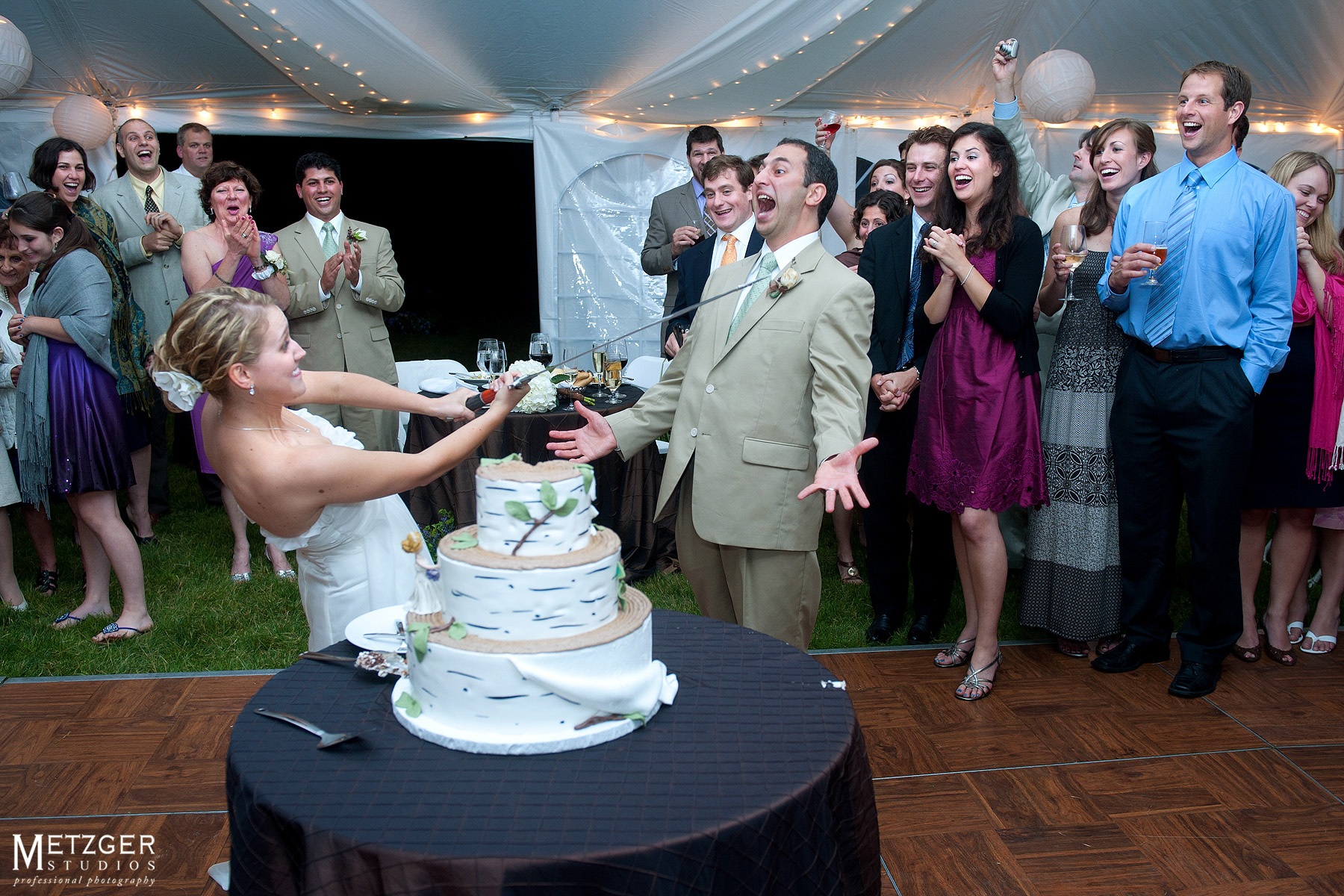 wedding_photography_glen_magna_danvers_5
