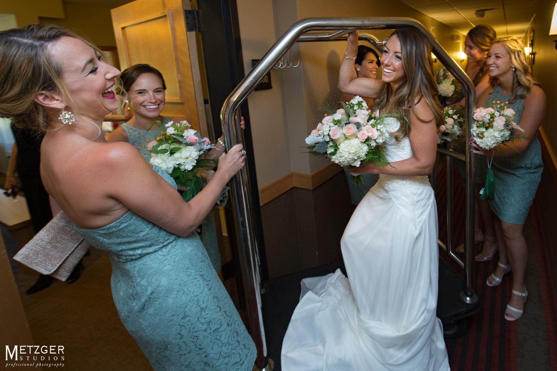 wedding_photography_harrington_farm_8