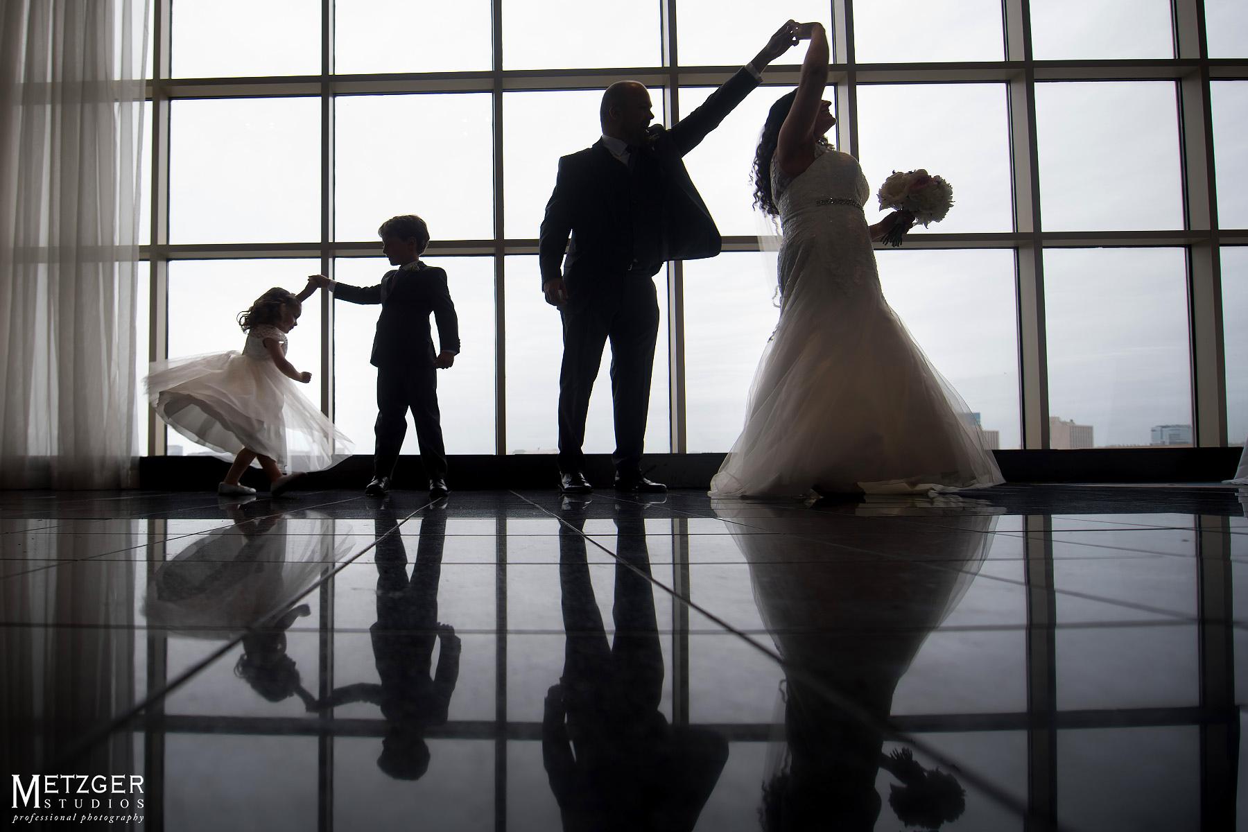 wedding_photography_hyatt_cambridge