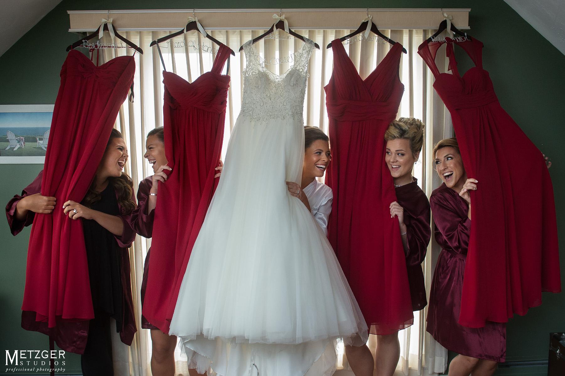 wedding_photography_hyatt_cambridge_2
