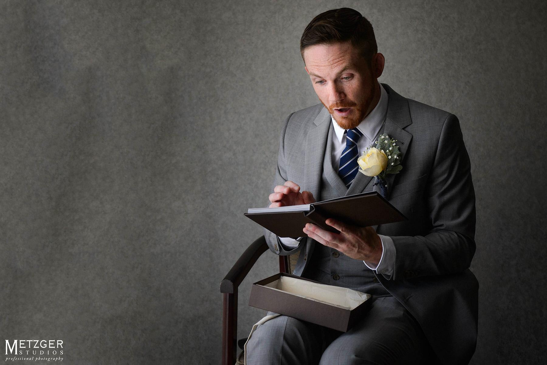wedding_photography_pinehills_plymouth_4