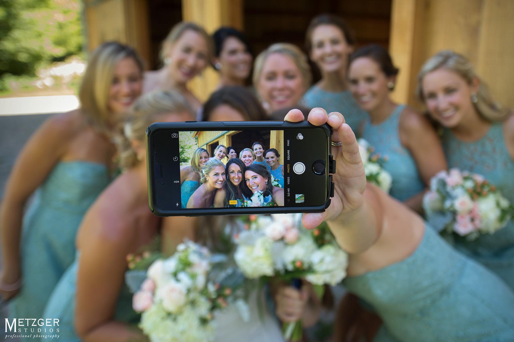 wedding_photography_saphire_estate_6