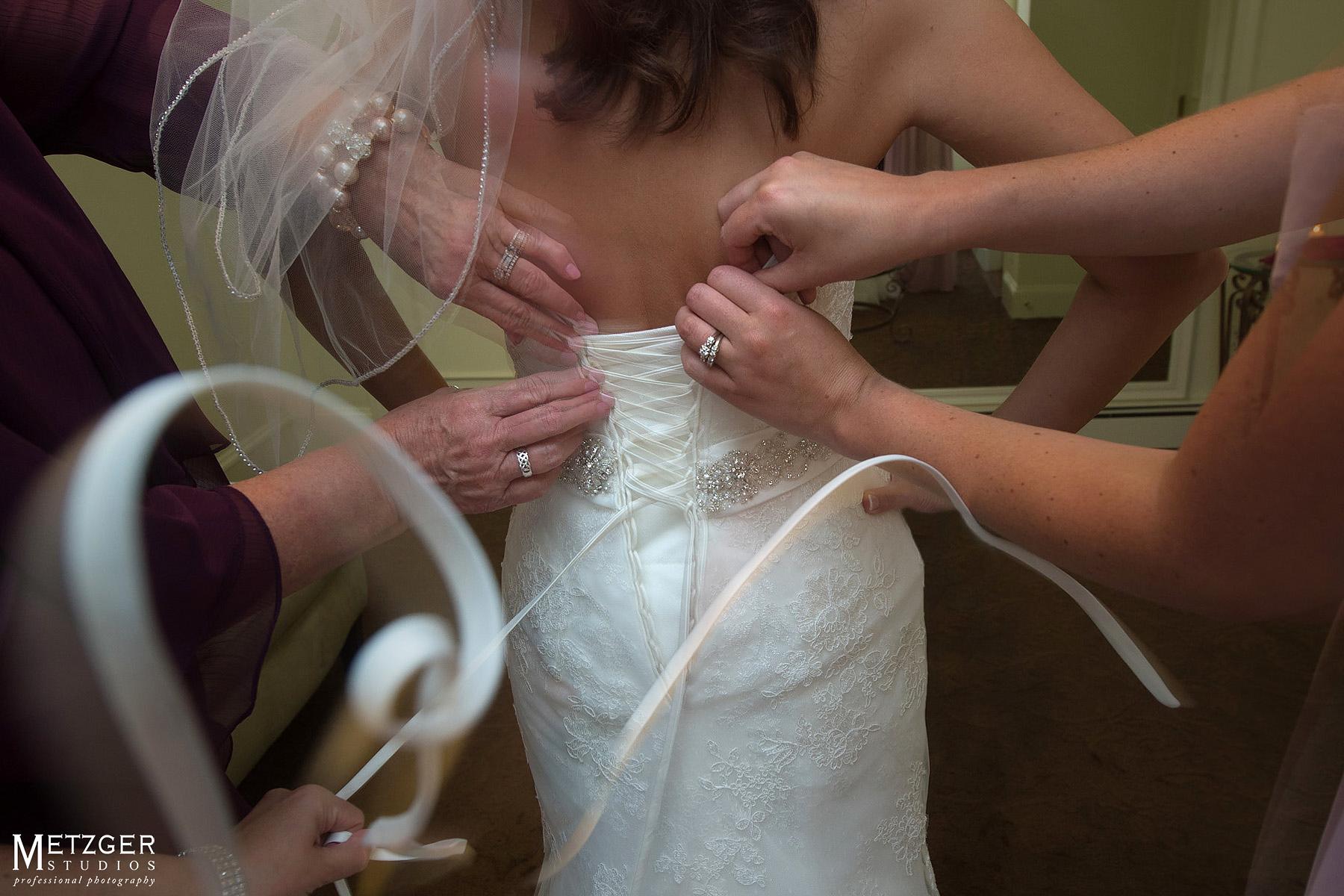 wedding_photography_saphire_estate_7