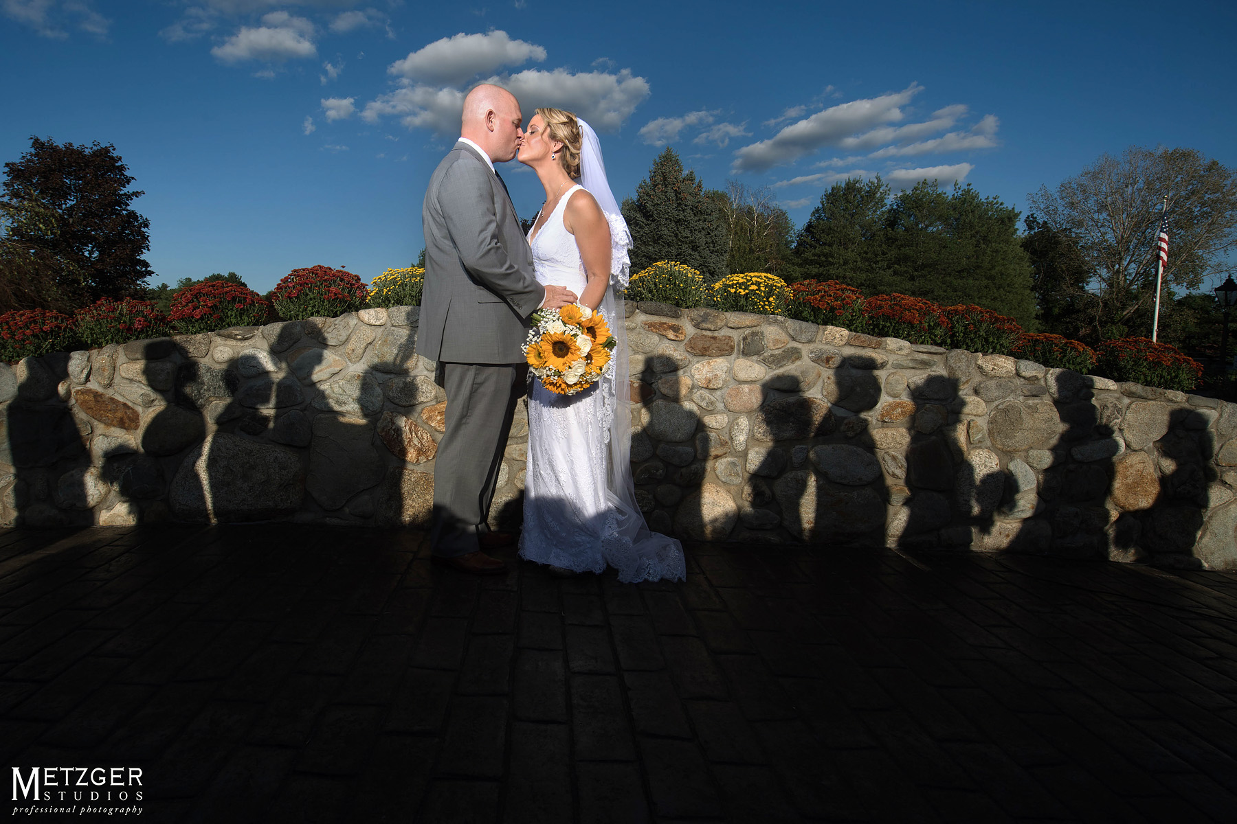 wedding_photography_tewksbury_country_club_9