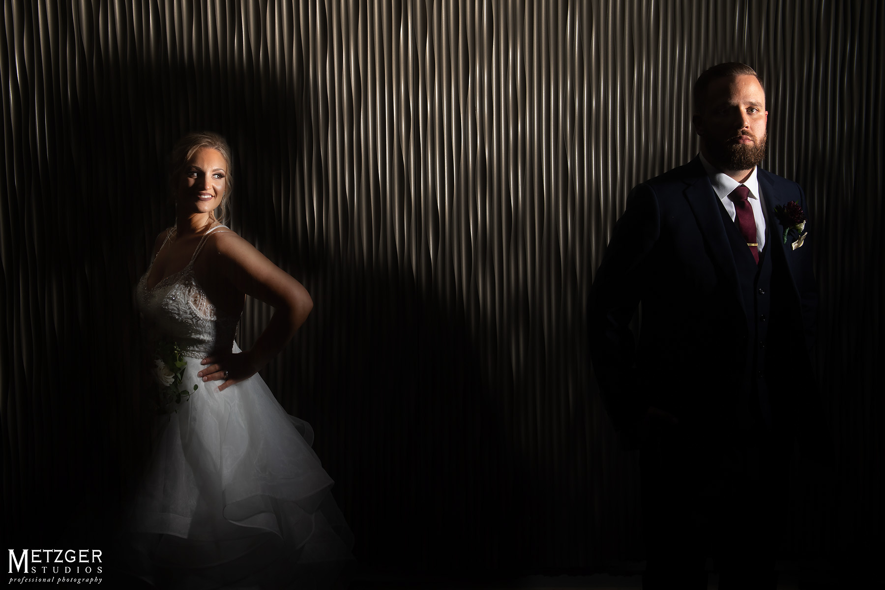 wedding_photography_the_villa_east_bridgewater