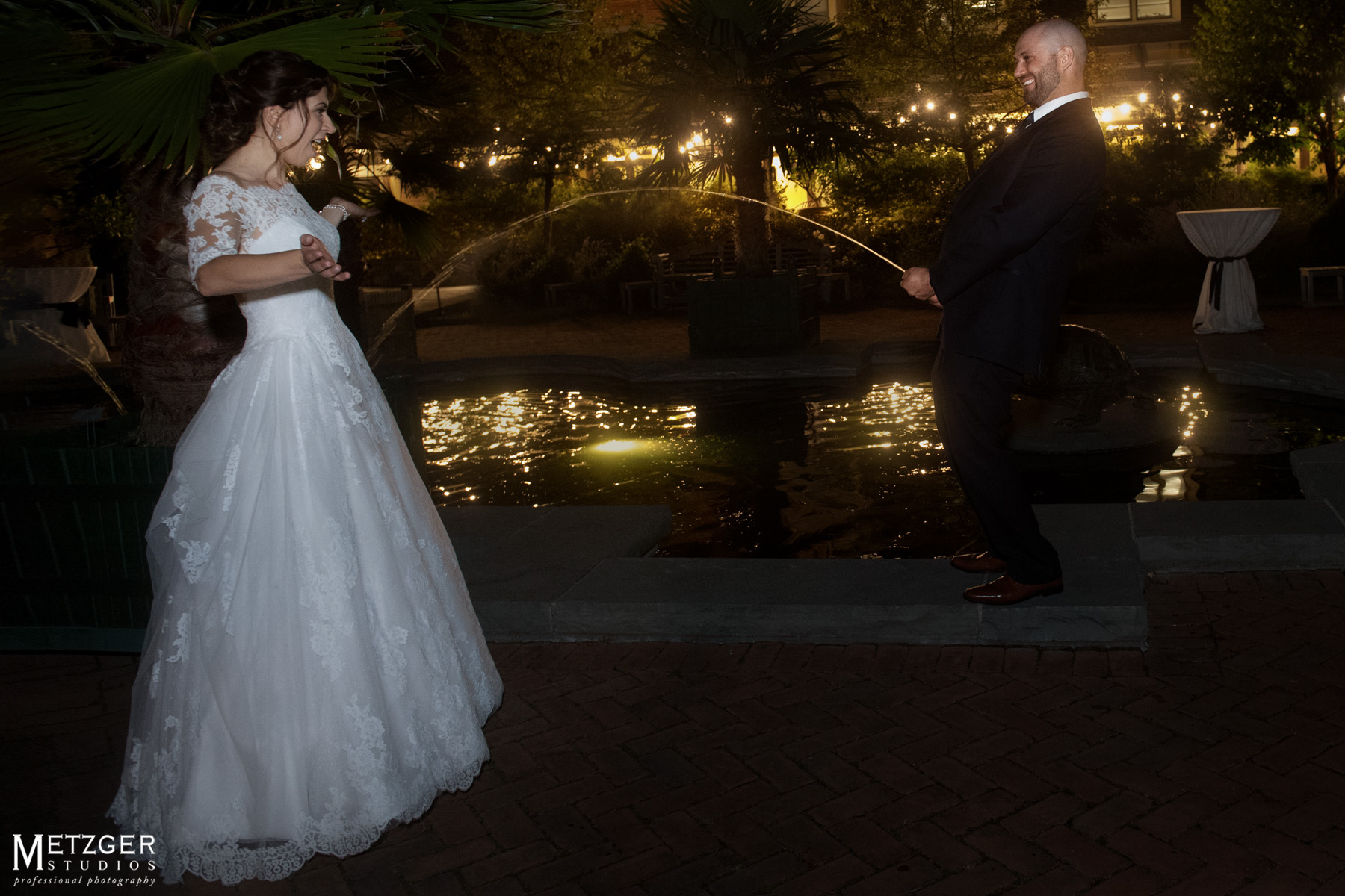 wedding_photography_tower_hill_botanical_gardens