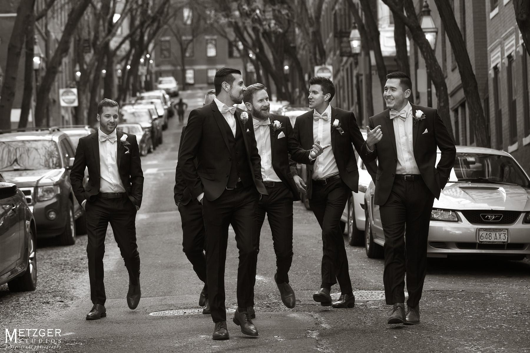 wedding_photography_wyndham_hotel_boston