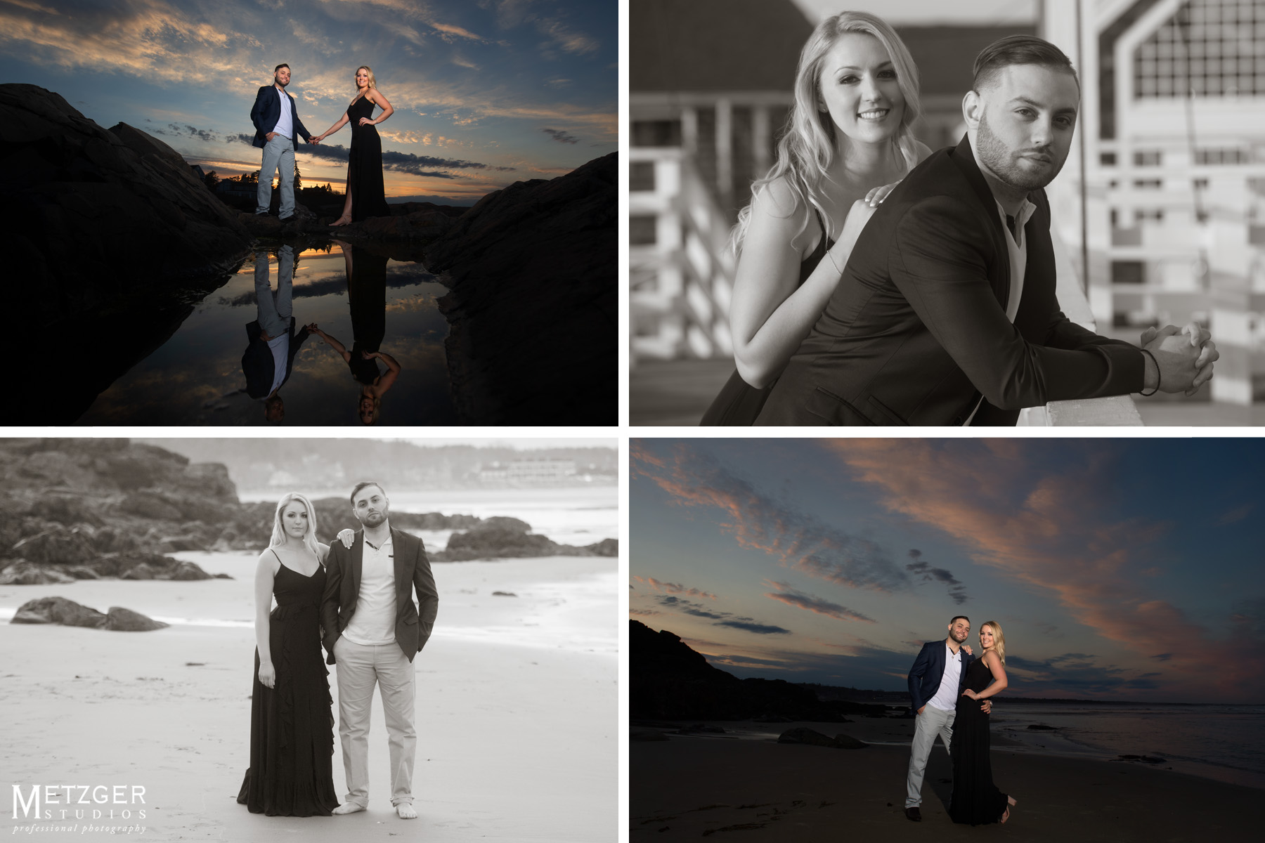 engagment_photography_beach