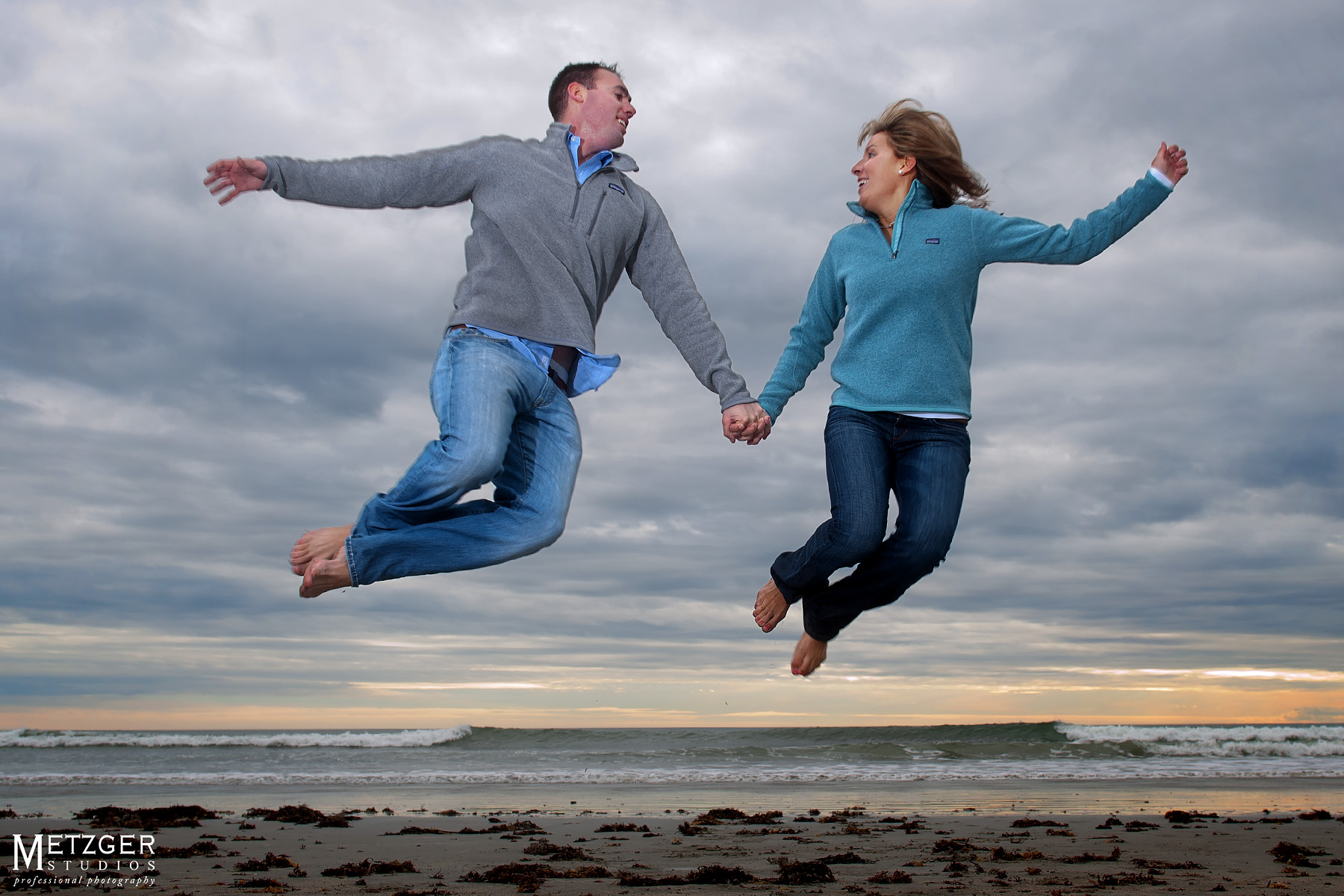 engagment_photography_beach_2