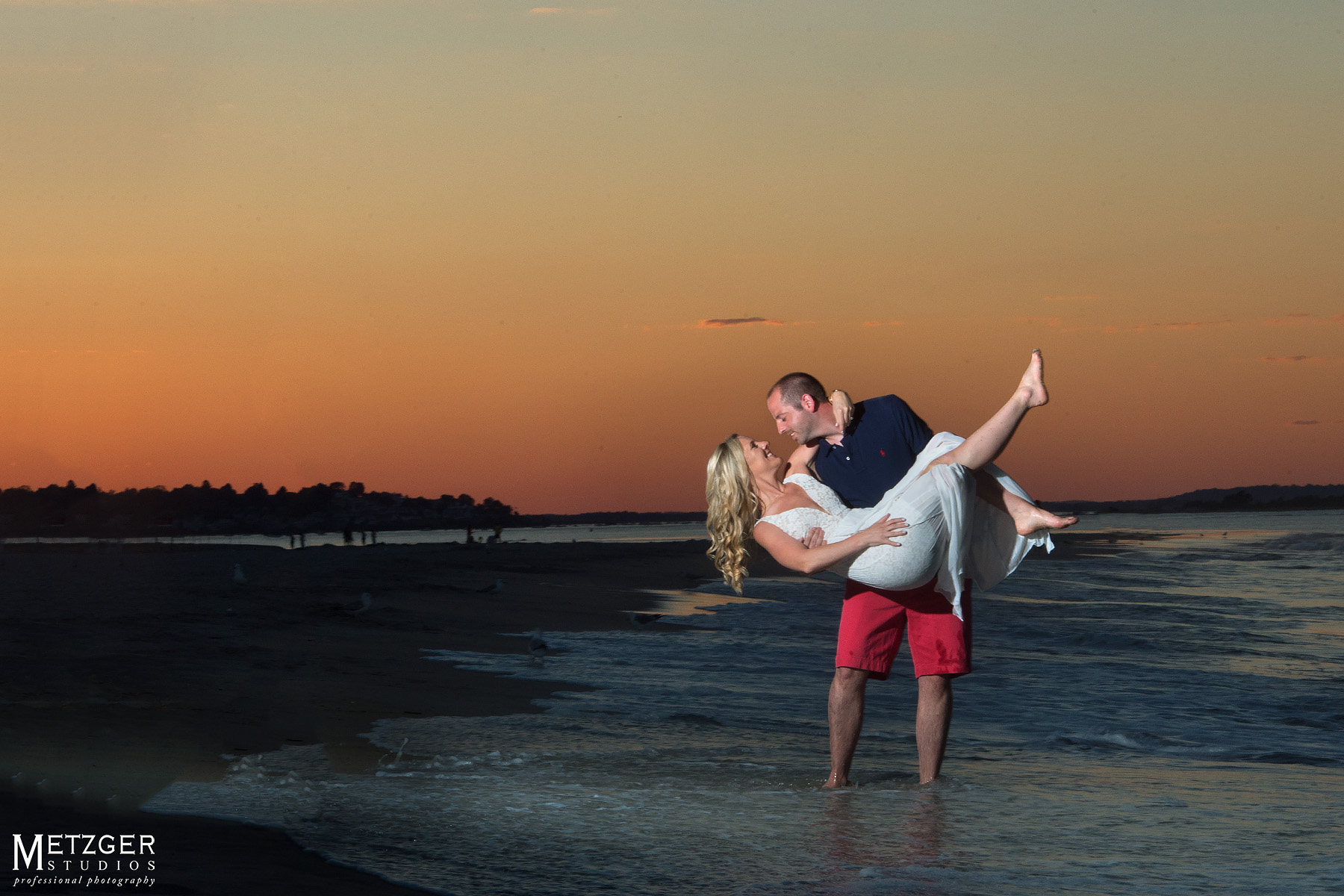 engagment_photography_crane_beach_ipswitch