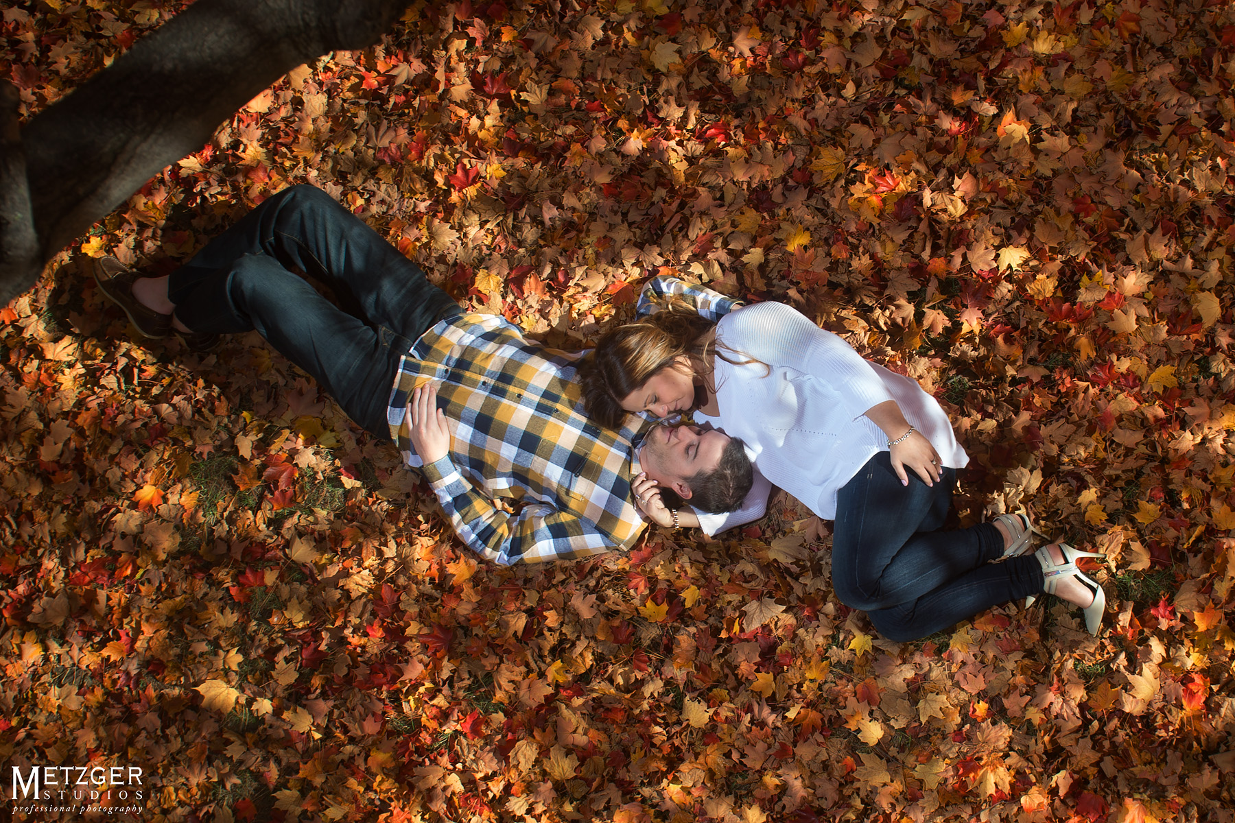 engagment_photography_fall_new_england