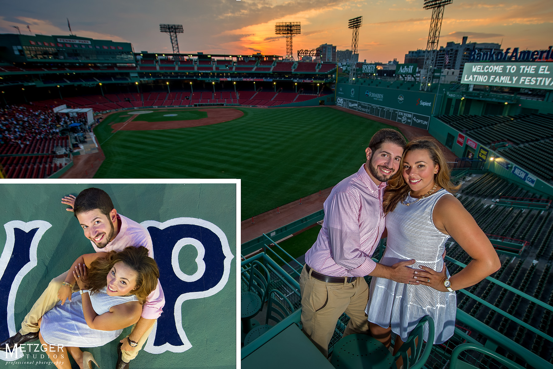 engagment_photography_fenway_park