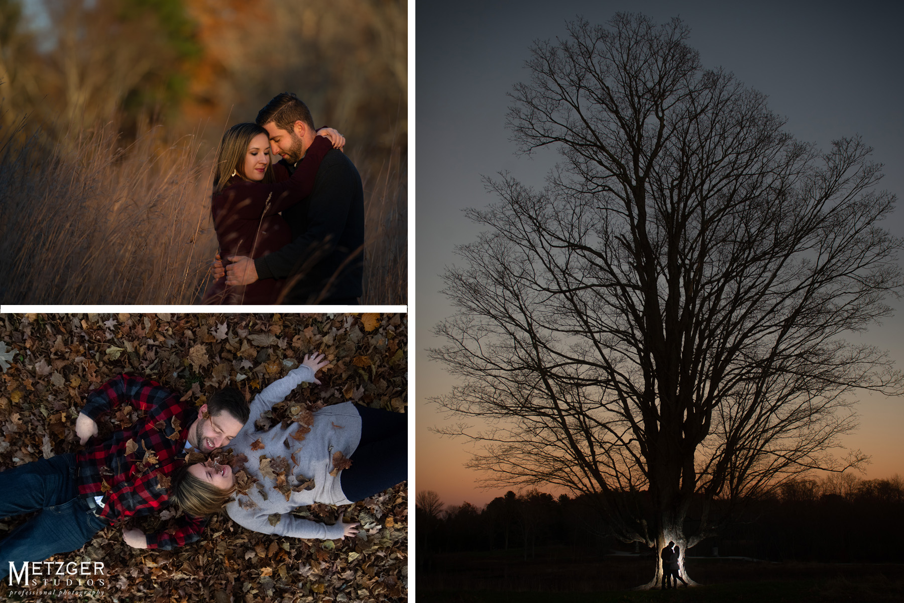 engagment_photography_girst_mill_wayside_inn_sudbury