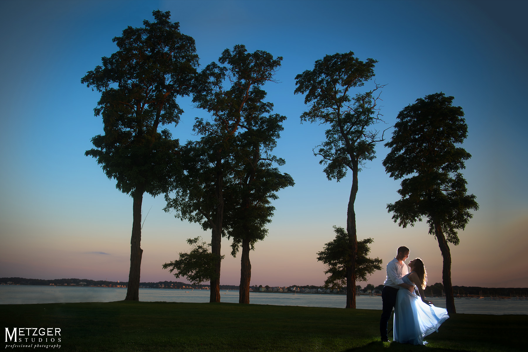 engagment_photography_lynch_park_beverly