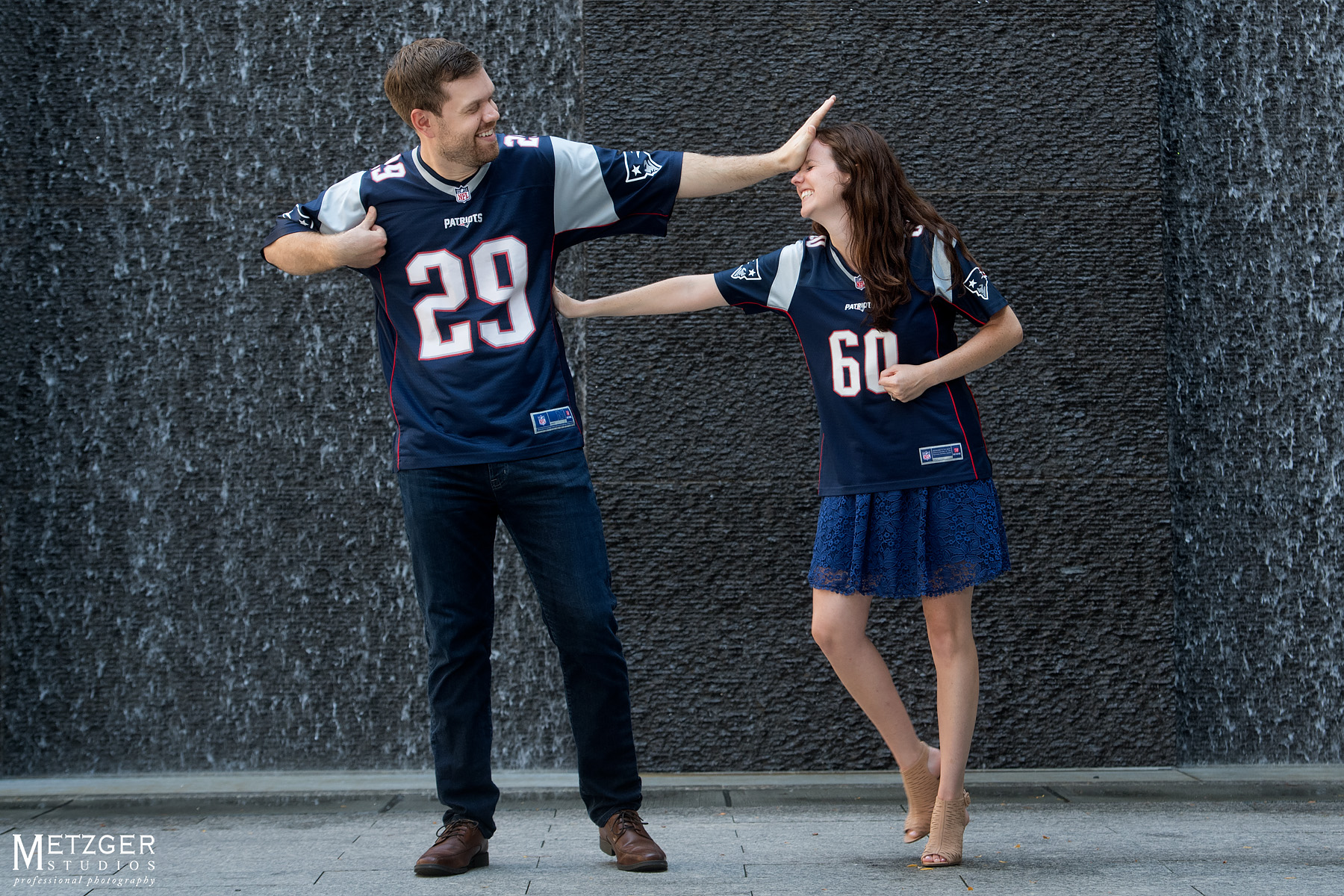 engagment_photography_patriots