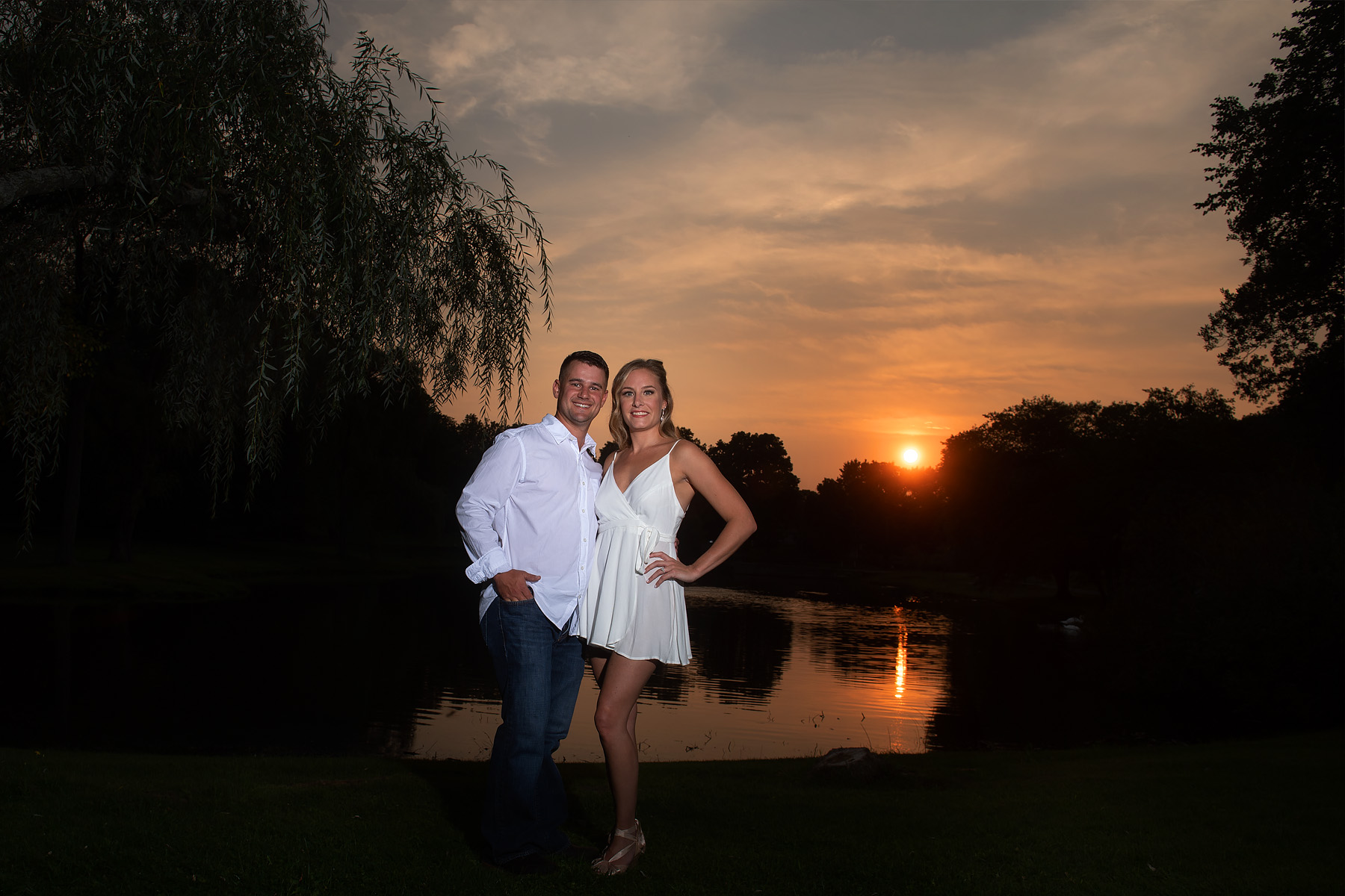 engagment_photography_sunset
