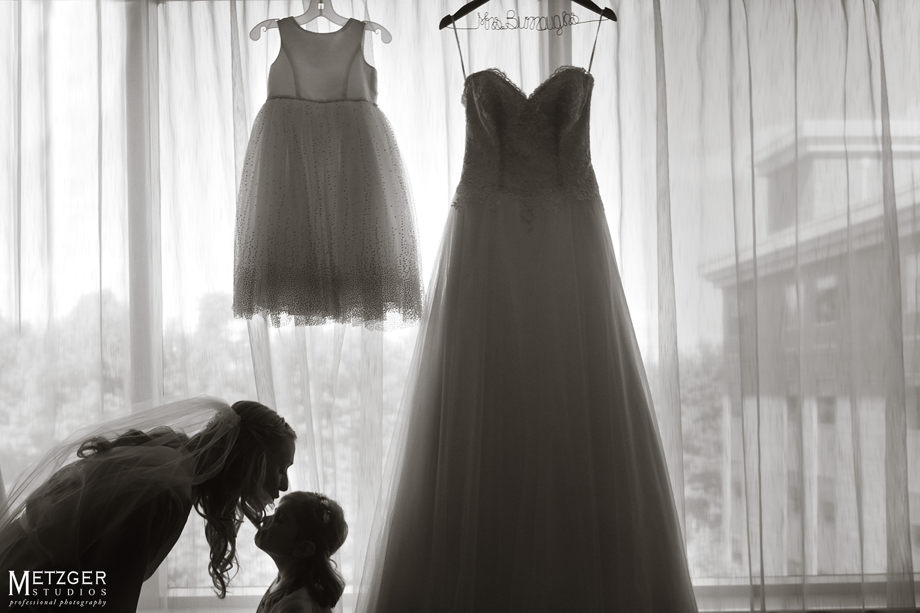 wedding_photography_crane_estate_5