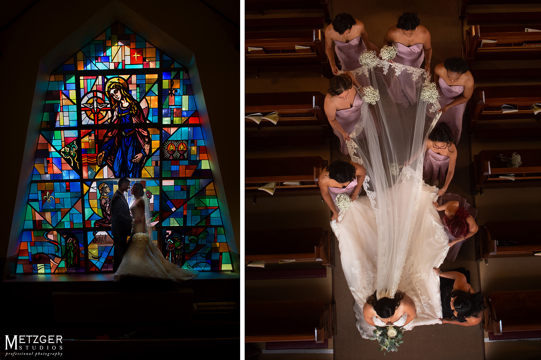 wedding_photography_saphire_estate_26
