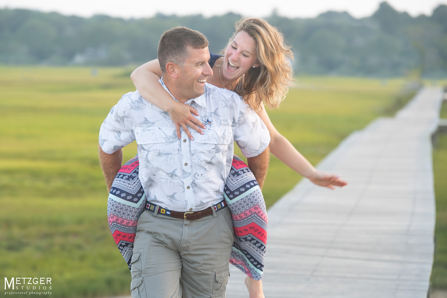engagment photography beach sandwich ma