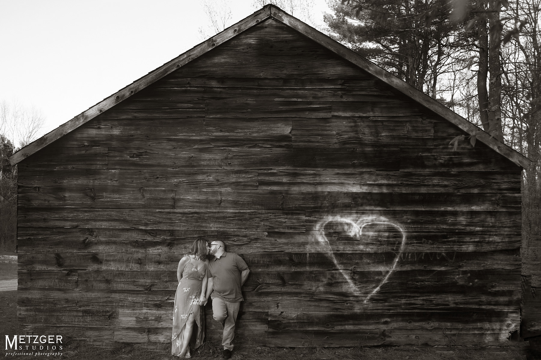 engagment photography grist mill sudbury-2