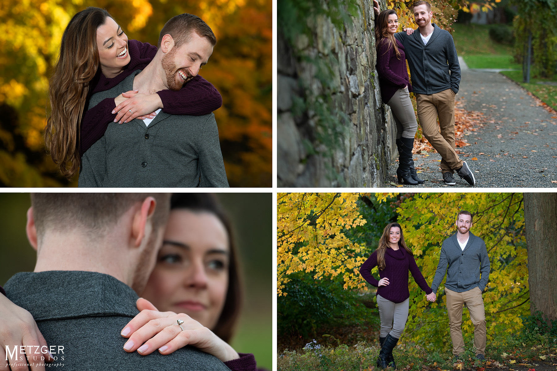 engagment_photography_arnold_arboretum-Edit