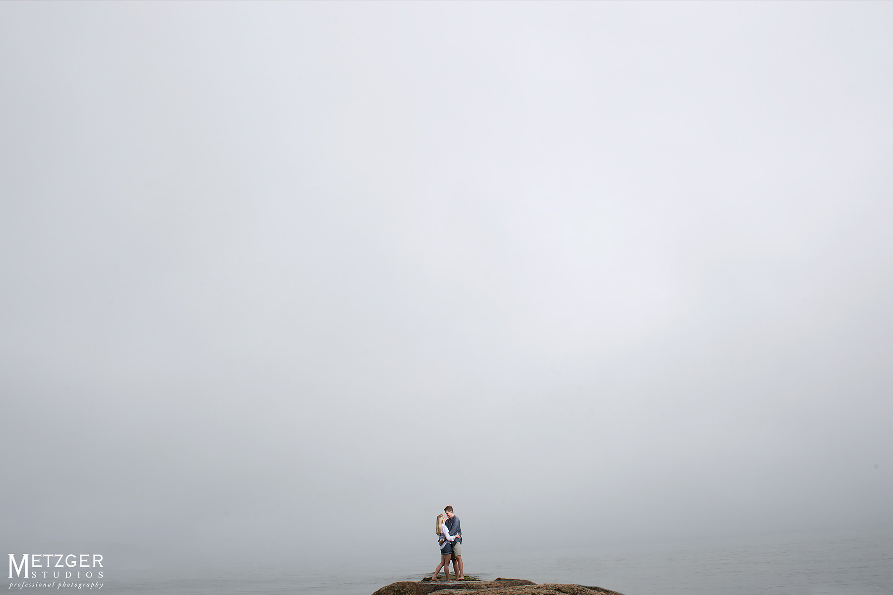 engagment_photography_beach_3
