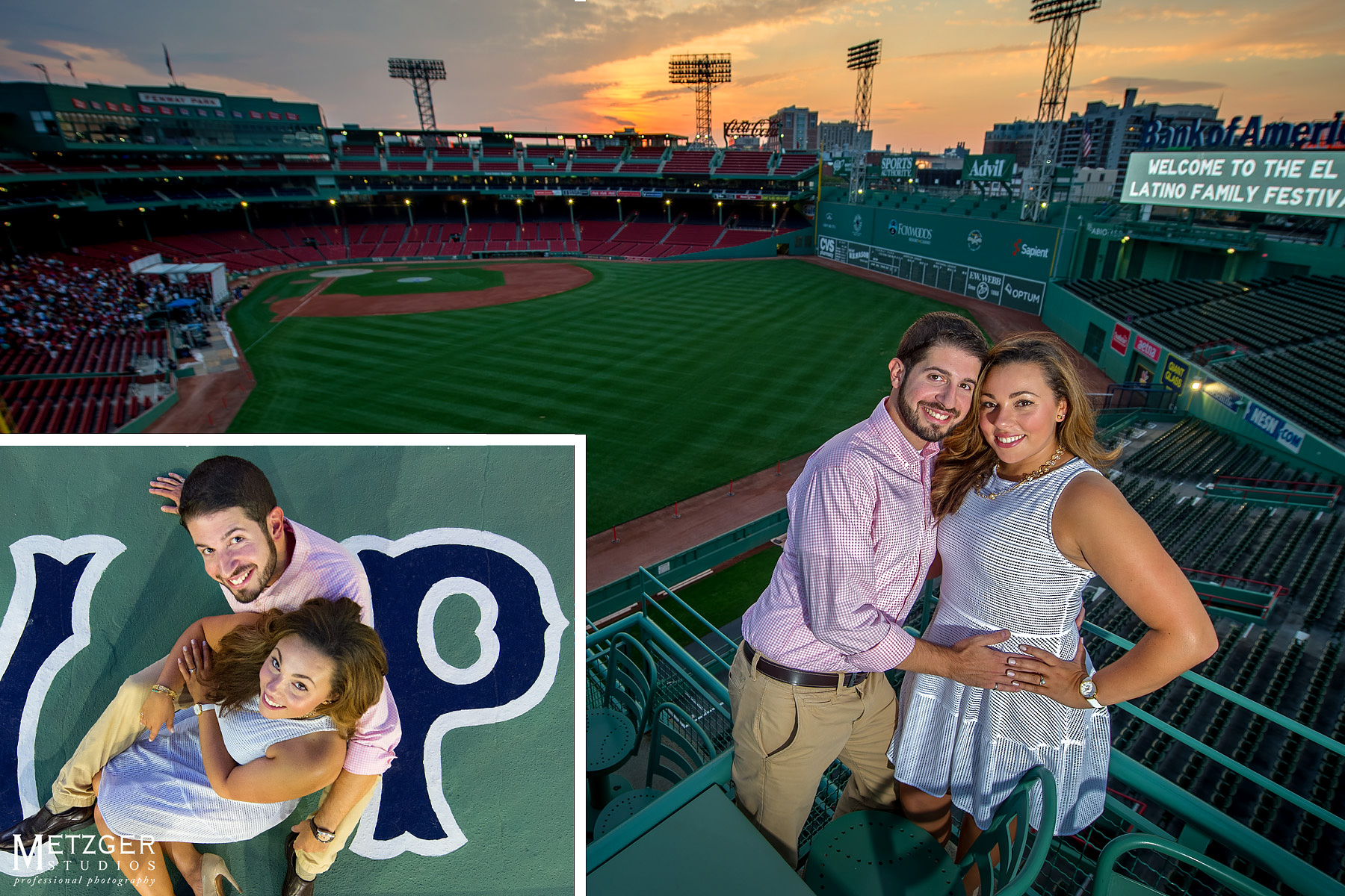 engagment_photography_fenway_park-Edit