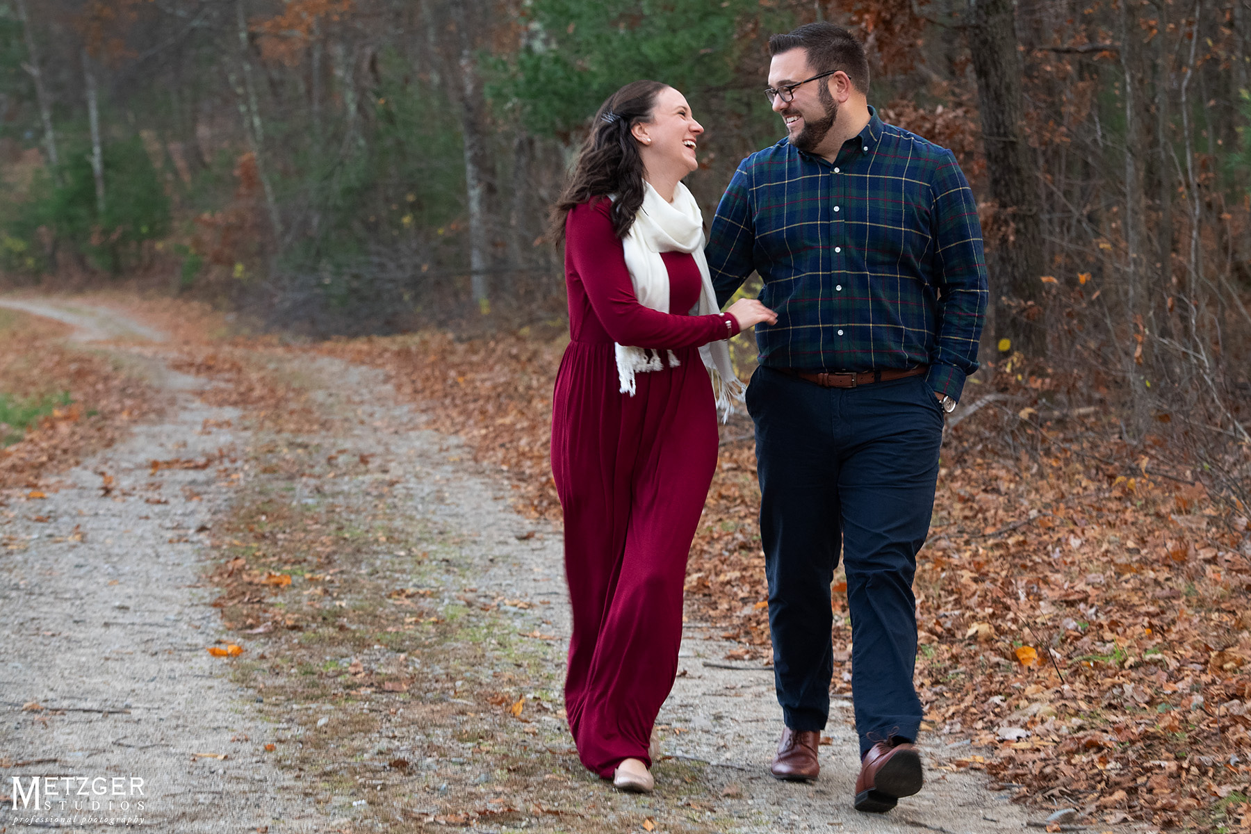 engagment_photography_girst_mill_wayside_inn_sudbury_2-Edit