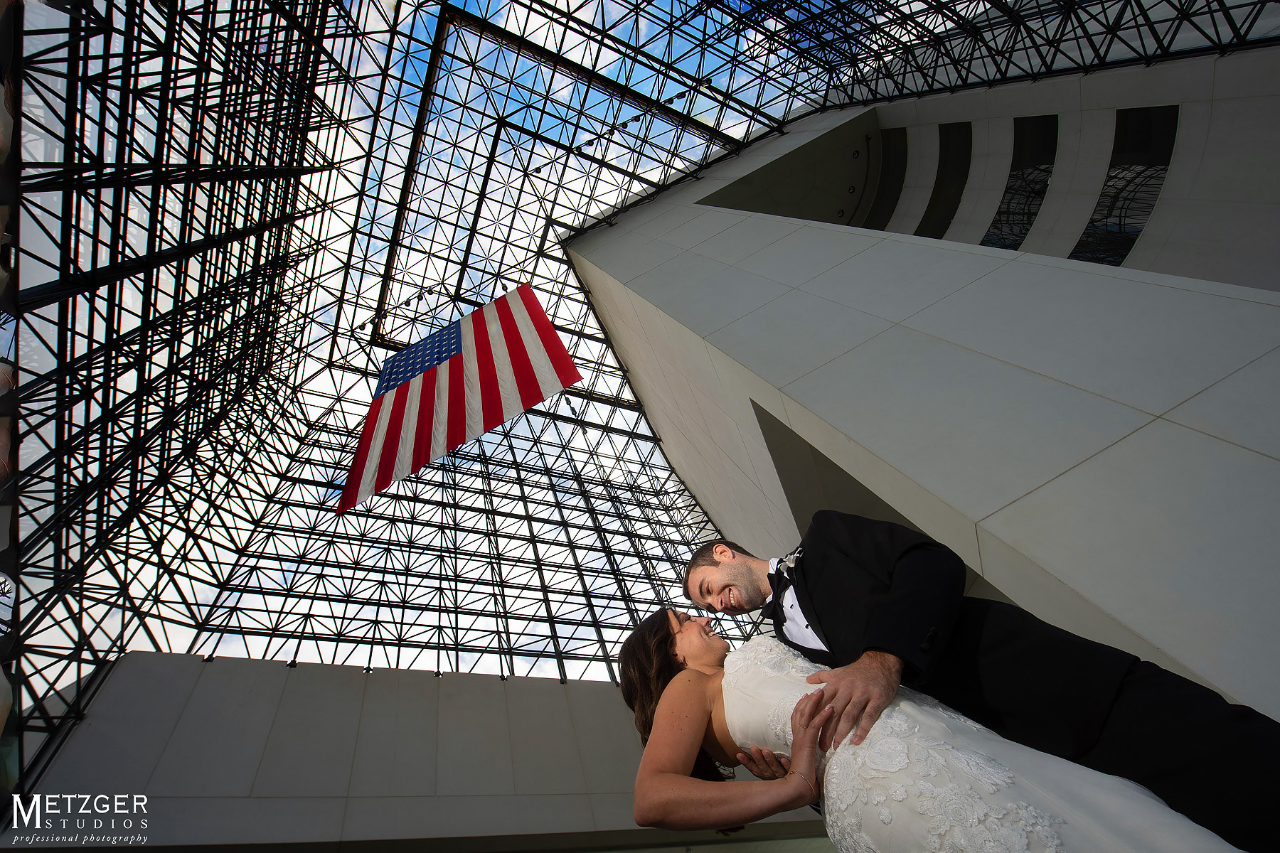 wedding_photography boston jfk library5555