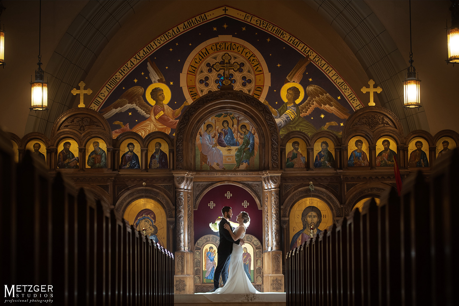 wedding_photography greek orthodox church.jpg