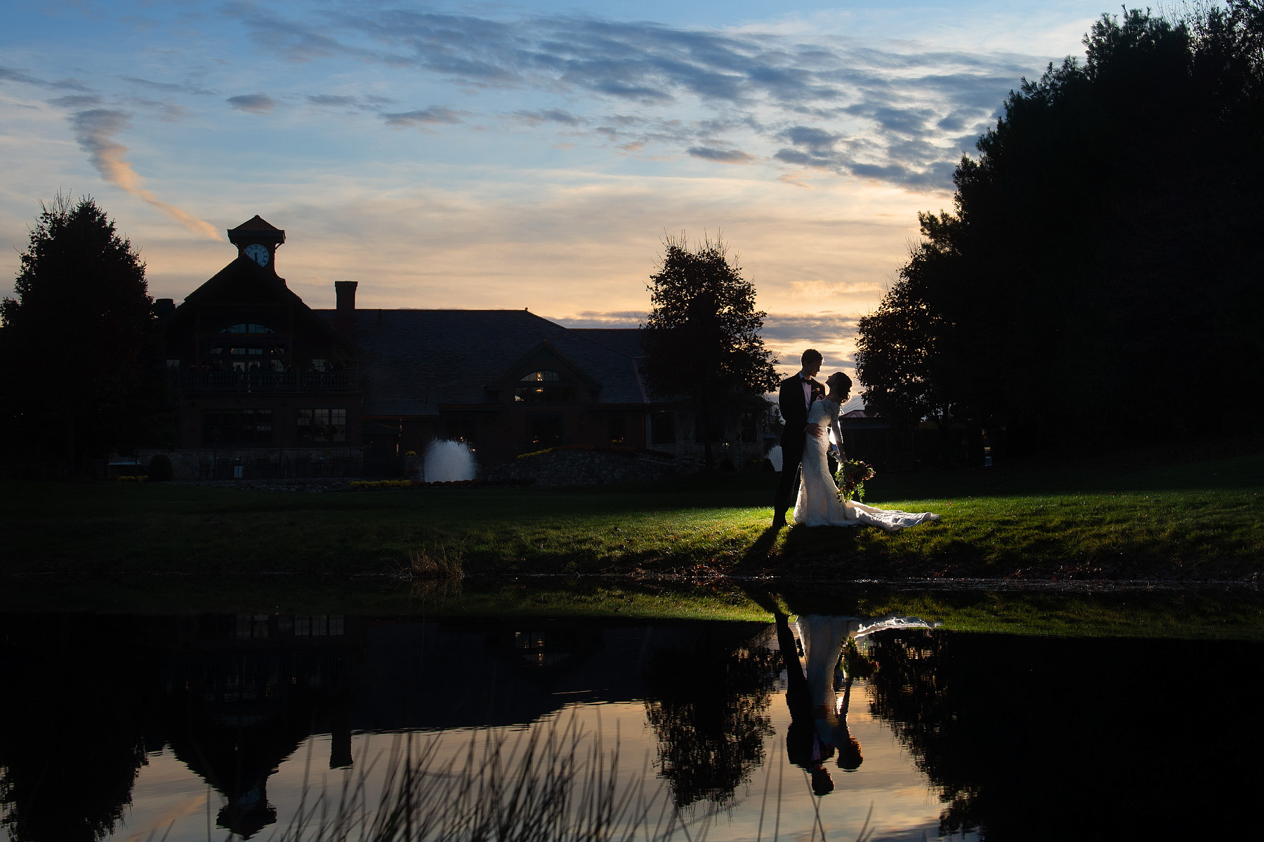 wedding_photography tewksbury country club