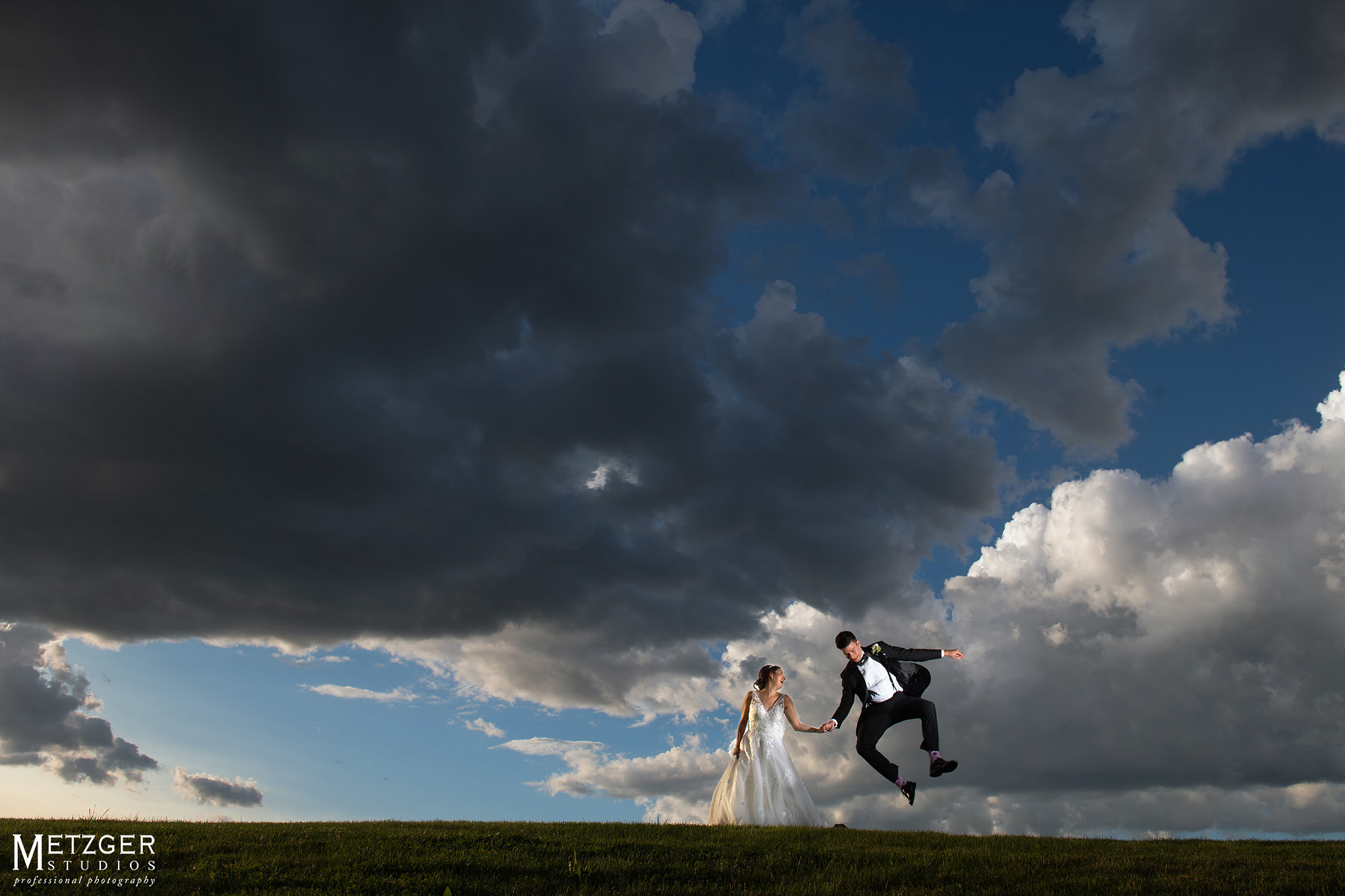 wedding_photography zukas hilltop barn2
