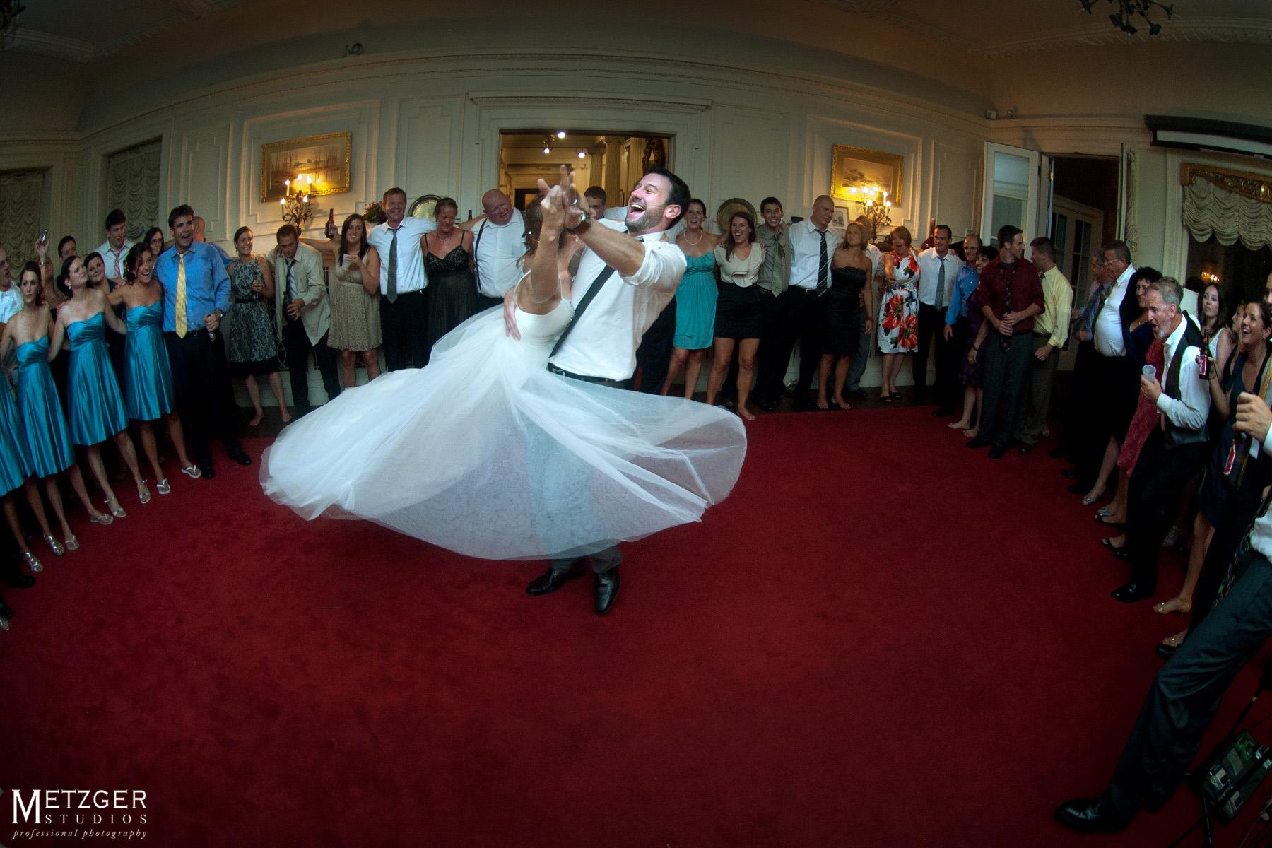 wedding_photography_brooksby_farm_peabody_10-Edit-2