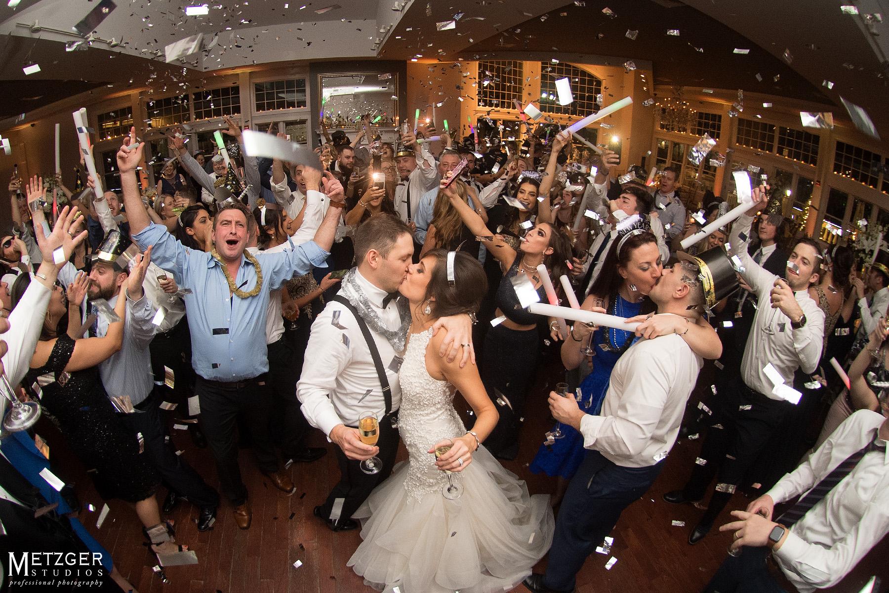 wedding_photography_cruiseport2