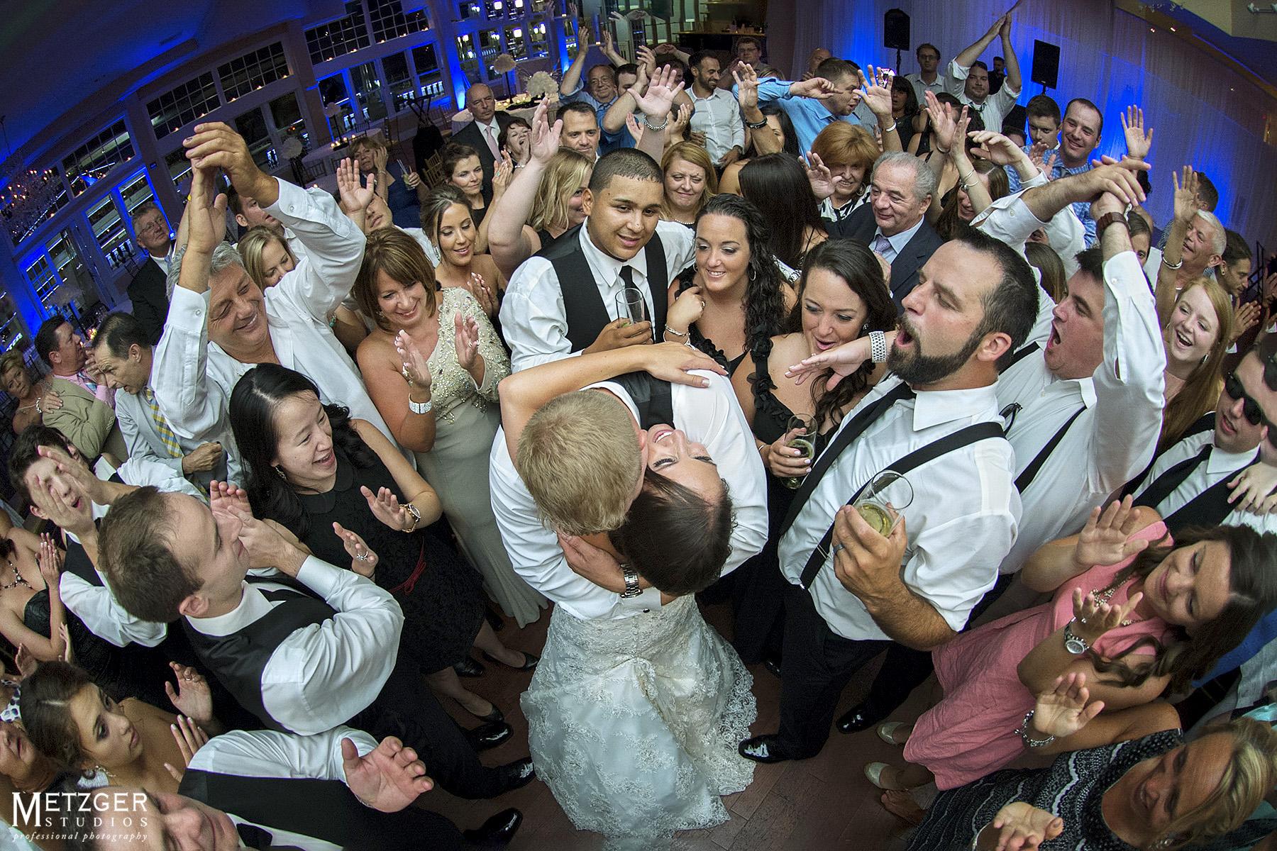 wedding_photography_cruiseport_5