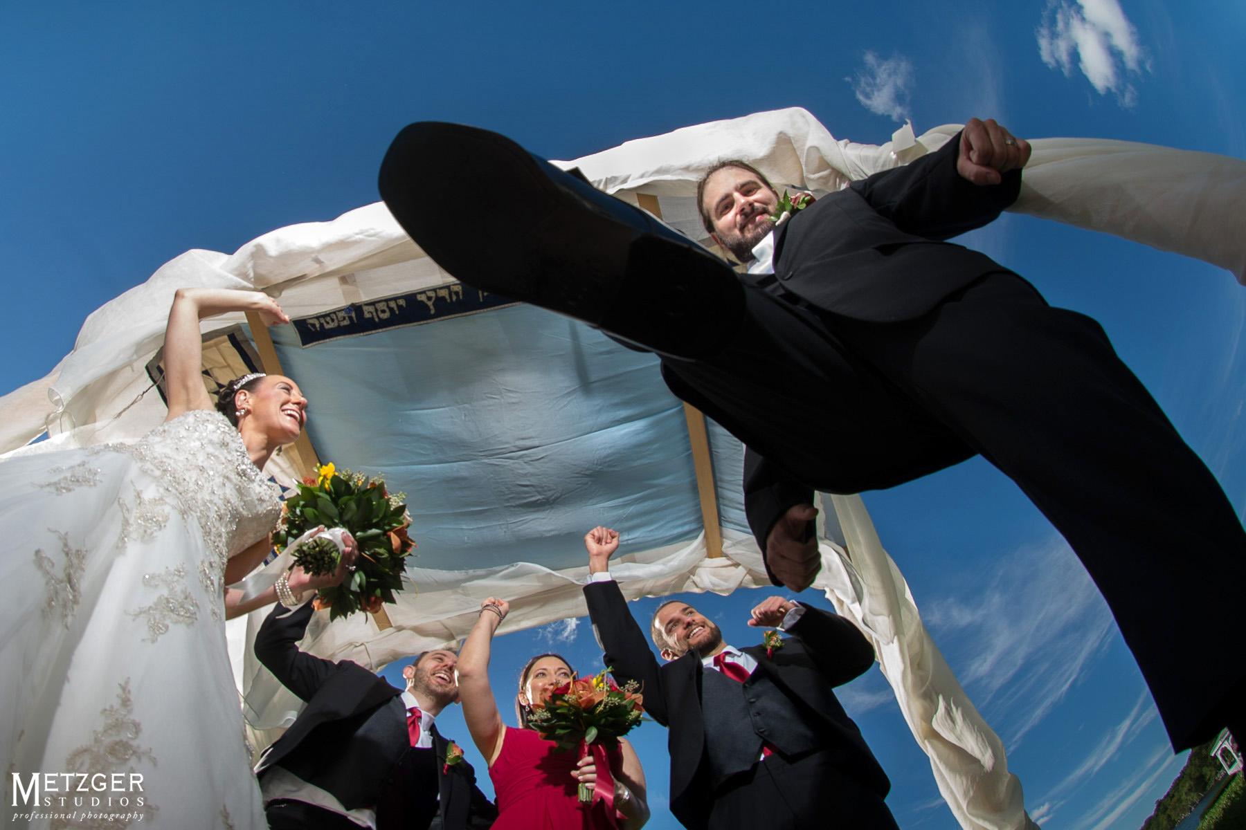 wedding_photography_harrington_farm_9