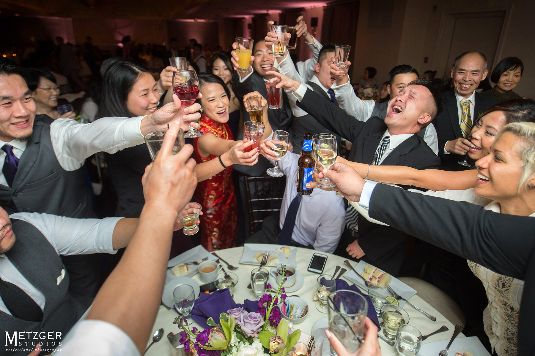 wedding_photography_the_villa_east_bridgewater_5